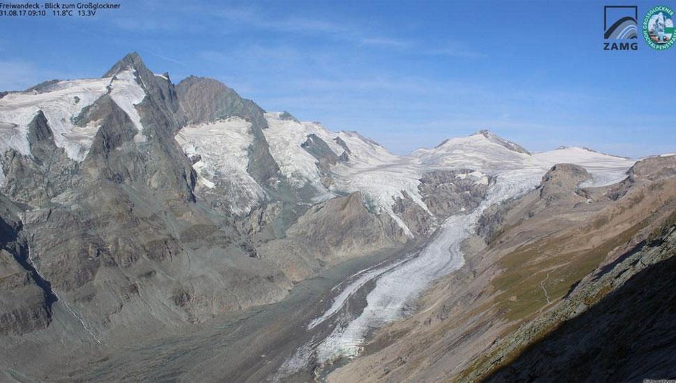 gletscherZAMG